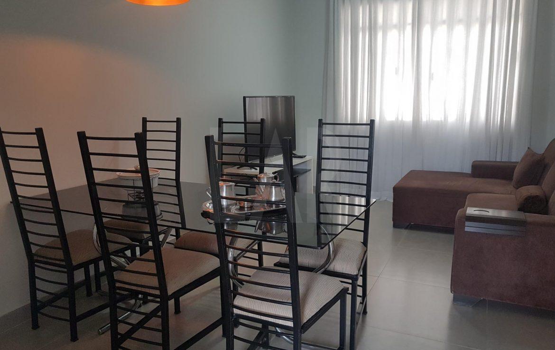 Foto Apartamento de 2 quartos à venda no Gutierrez em Belo Horizonte - Imagem 04