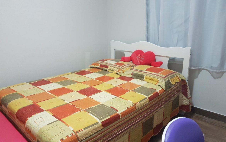 Foto Apartamento de 2 quartos à venda no Gutierrez em Belo Horizonte - Imagem 09