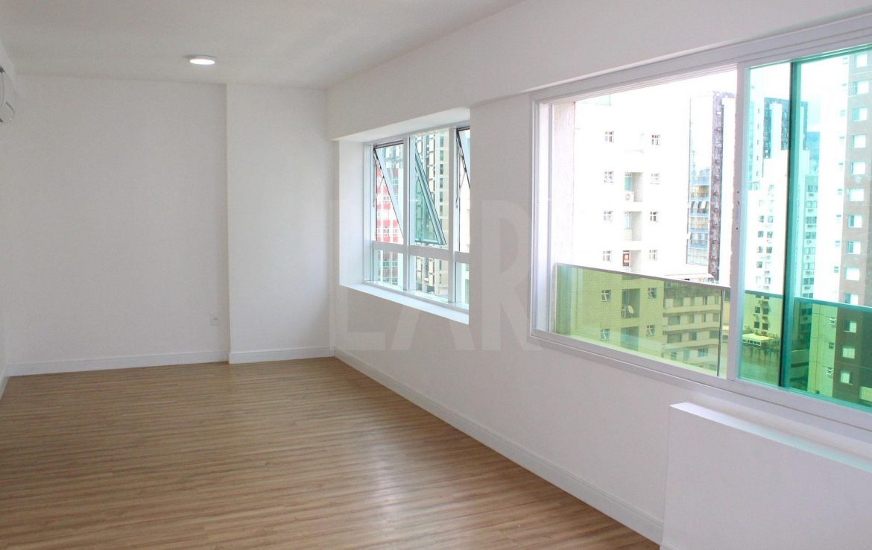 Foto Apartamento de 2 quartos à venda na Savassi em Belo Horizonte - Imagem 04
