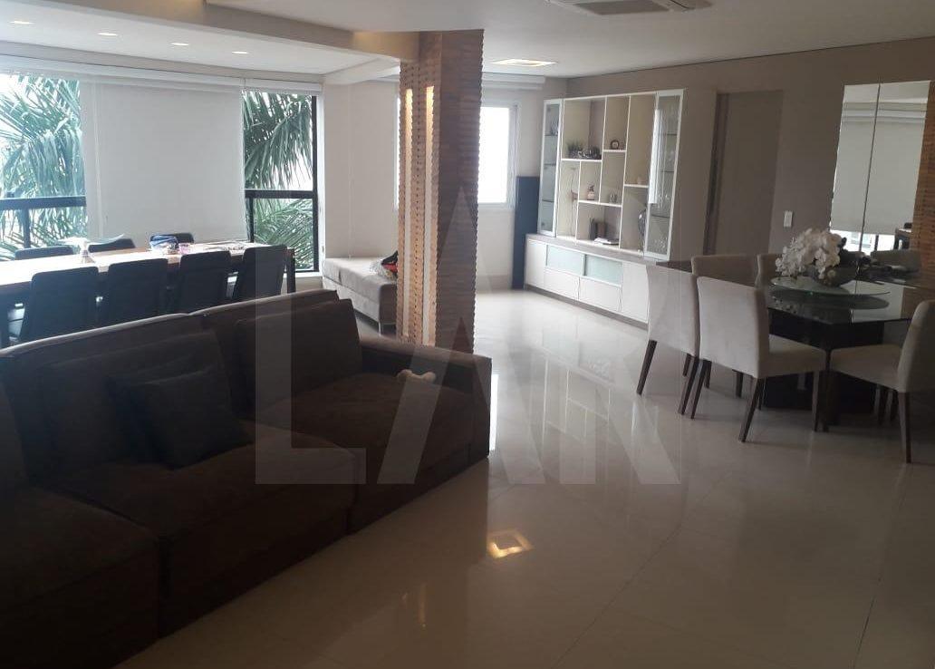Foto Apartamento de 3 quartos à venda no Liberdade em Belo Horizonte - Imagem 02
