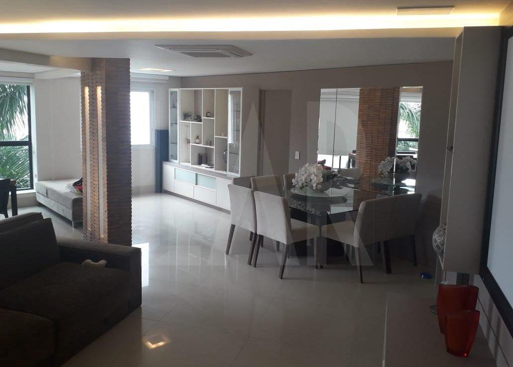 Foto Apartamento de 3 quartos à venda no Liberdade em Belo Horizonte - Imagem 03
