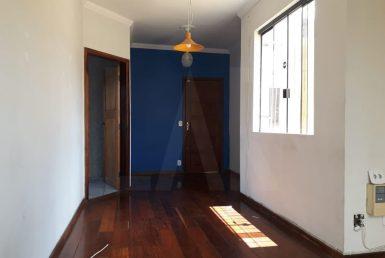 Foto Apartamento de 2 quartos à venda no Ipiranga em Belo Horizonte - Imagem 01