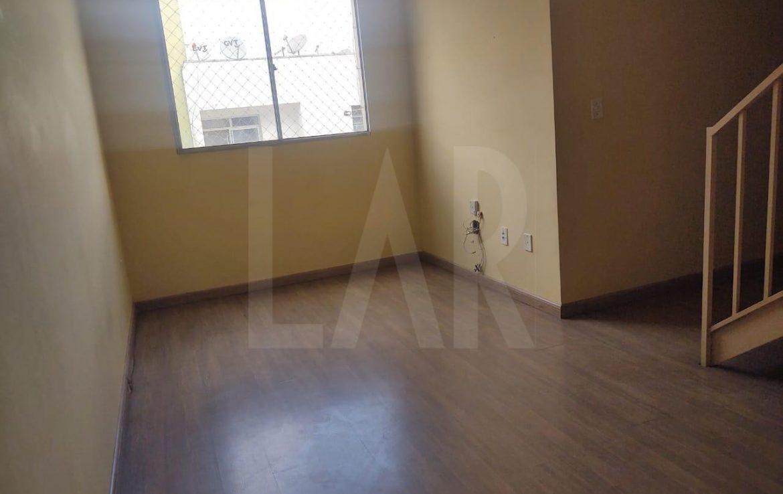 Foto Cobertura de 3 quartos à venda no Cinquentenario em Belo Horizonte - Imagem 02
