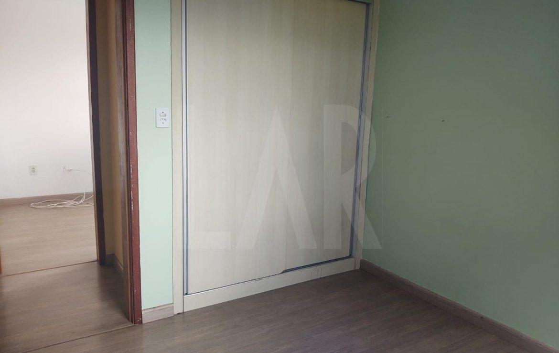 Foto Cobertura de 3 quartos à venda no Cinquentenario em Belo Horizonte - Imagem 04