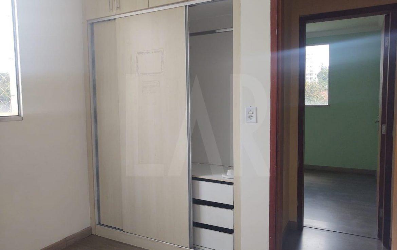 Foto Cobertura de 3 quartos à venda no Cinquentenario em Belo Horizonte - Imagem 05