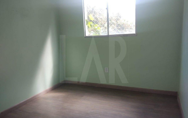 Foto Cobertura de 3 quartos à venda no Cinquentenario em Belo Horizonte - Imagem 06