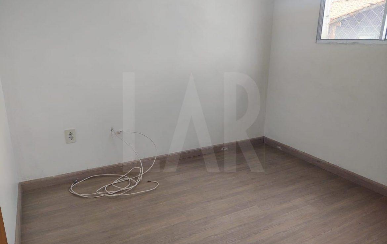 Foto Cobertura de 3 quartos à venda no Cinquentenario em Belo Horizonte - Imagem 07
