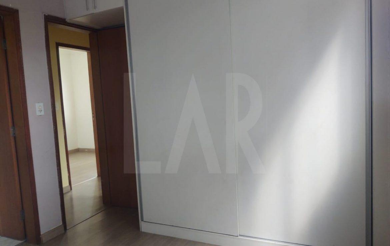 Foto Cobertura de 3 quartos à venda no Cinquentenario em Belo Horizonte - Imagem 08