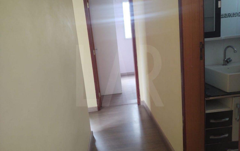 Foto Cobertura de 3 quartos à venda no Cinquentenario em Belo Horizonte - Imagem 09