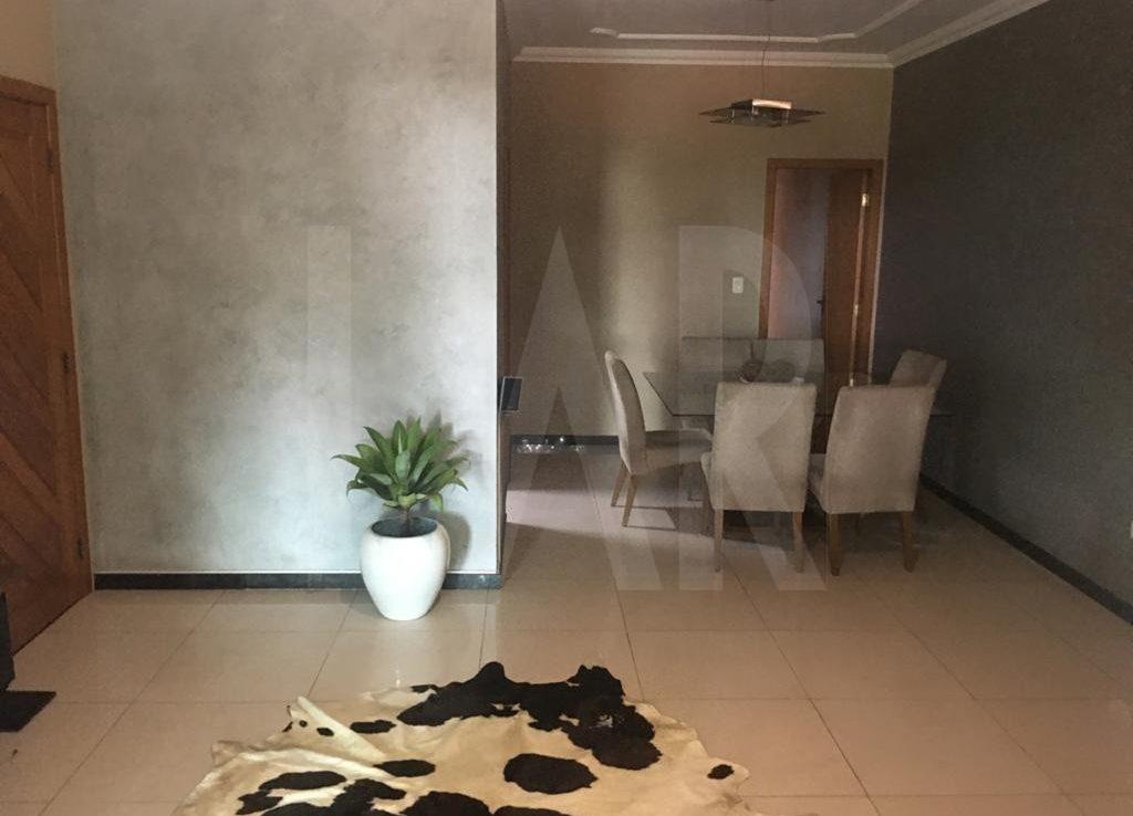Foto Casa Geminada de 3 quartos à venda no Itapoã em Belo Horizonte - Imagem 03