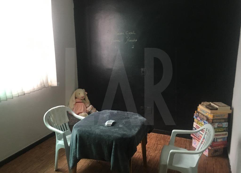 Foto Casa Geminada de 3 quartos à venda no Itapoã em Belo Horizonte - Imagem 08