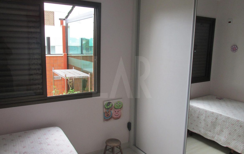 Foto Apartamento de 3 quartos à venda no Itapoã em Belo Horizonte - Imagem 05