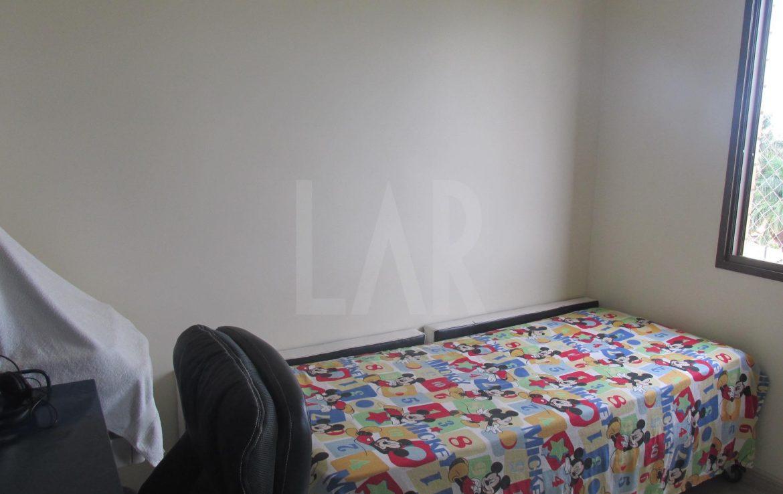 Foto Apartamento de 3 quartos à venda no Itapoã em Belo Horizonte - Imagem 09