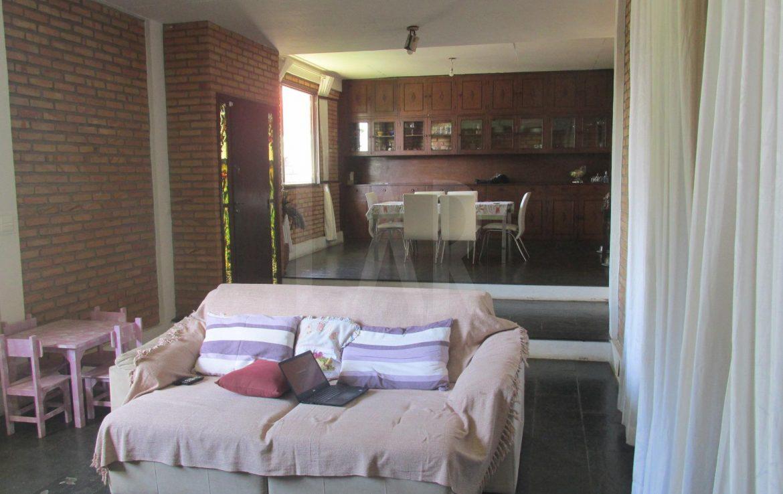 Foto Casa de 4 quartos à venda no Bandeirantes (Pampulha) em Belo Horizonte - Imagem 07