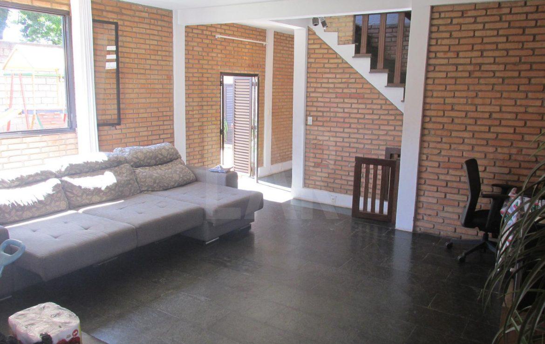 Foto Casa de 4 quartos à venda no Bandeirantes (Pampulha) em Belo Horizonte - Imagem