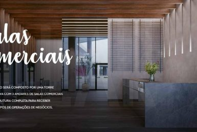 Foto Apartamento de 3 quartos à venda  em Nova Lima - Imagem 01