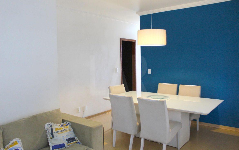 Foto Apartamento de 3 quartos à venda no São Luiz em Belo Horizonte - Imagem 05