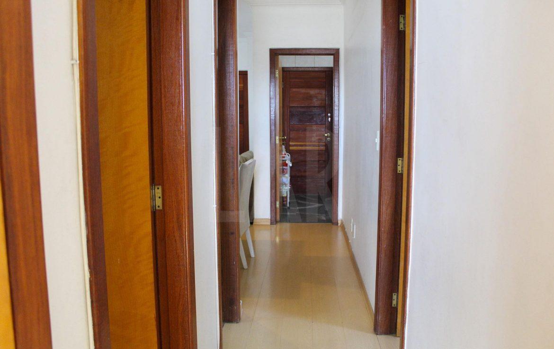 Foto Apartamento de 3 quartos à venda no São Luiz em Belo Horizonte - Imagem 07