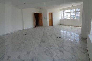 Foto do Centro Empresarial Estoril em Belo Horizonte - Imagem 01