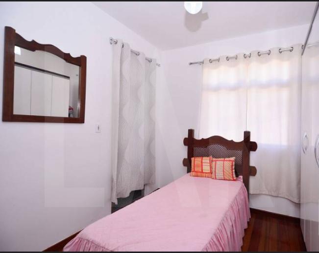 Foto Cobertura de 4 quartos à venda no Itapoã em Belo Horizonte - Imagem 06