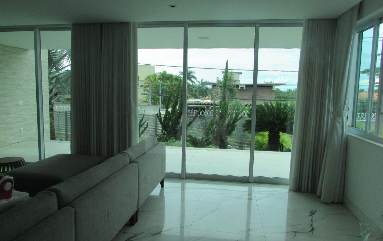Foto Casa de 4 quartos à venda no São Luiz em Belo Horizonte - Imagem 04