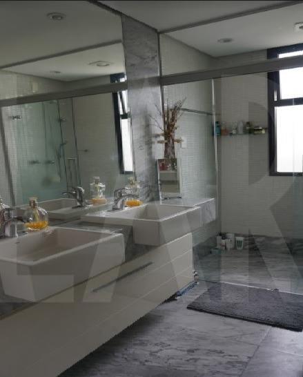 Foto Cobertura de 4 quartos à venda no Belvedere em Belo Horizonte - Imagem 03
