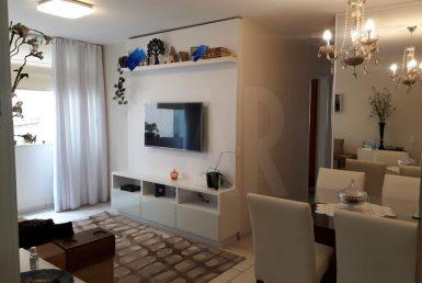 Foto Apartamento de 3 quartos à venda no Sagrada Família em Belo Horizonte - Imagem 01