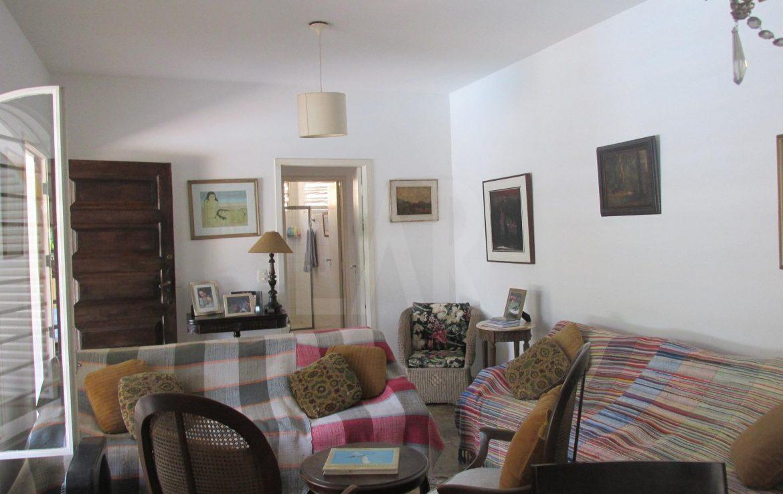 Foto Casa de 3 quartos à venda no São Luiz em Belo Horizonte - Imagem 04