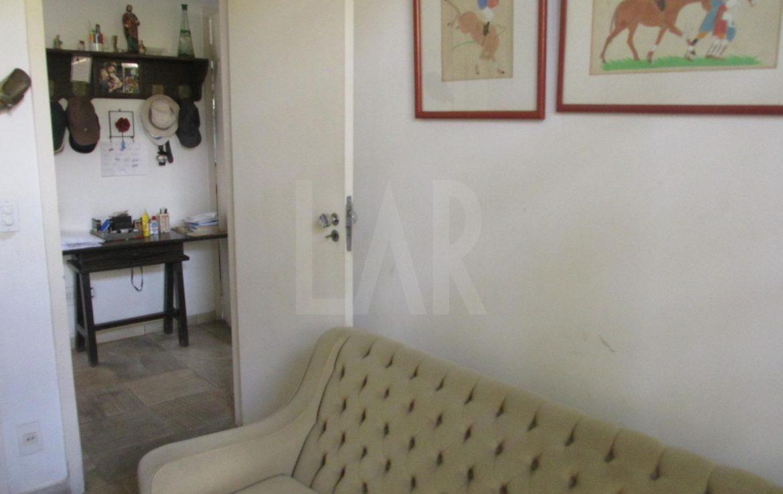 Foto Casa de 3 quartos à venda no São Luiz em Belo Horizonte - Imagem 05