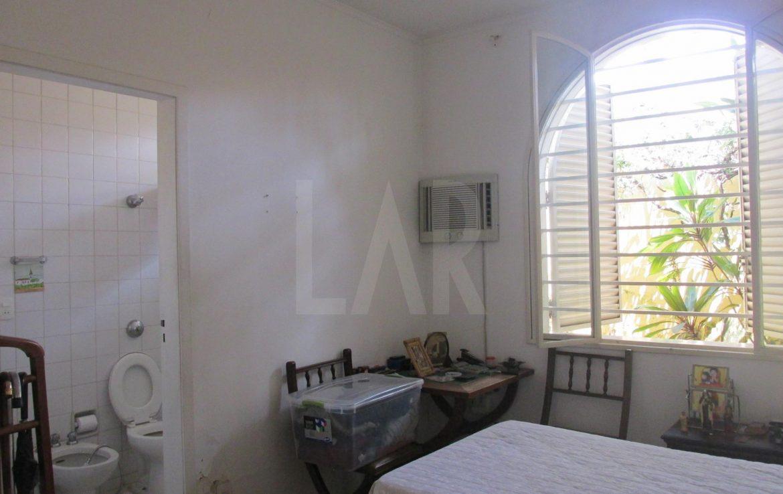 Foto Casa de 3 quartos à venda no São Luiz em Belo Horizonte - Imagem 07