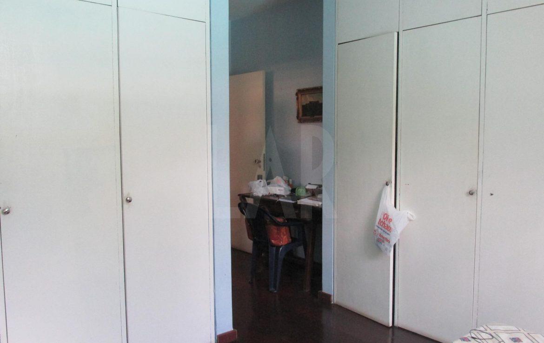 Foto Casa de 3 quartos à venda no São Luiz em Belo Horizonte - Imagem 08
