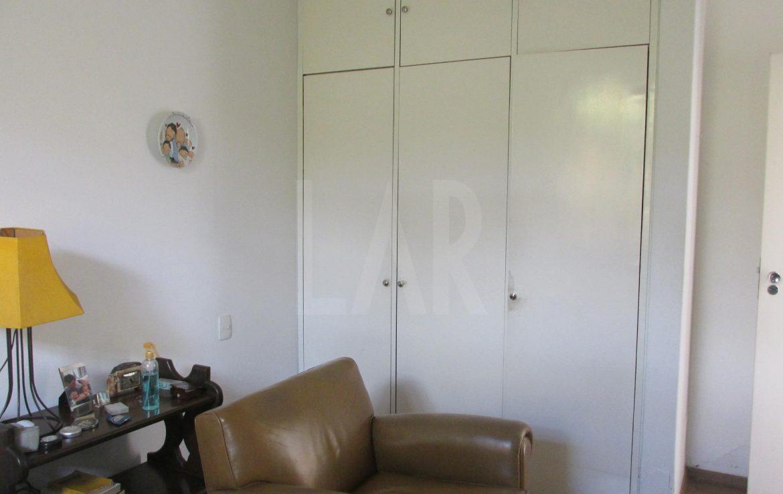 Foto Casa de 3 quartos à venda no São Luiz em Belo Horizonte - Imagem 09