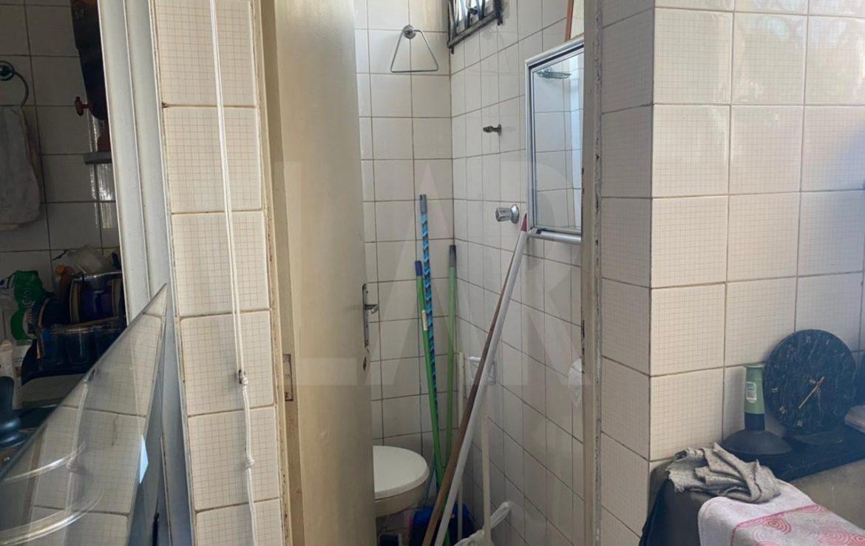 Foto Apartamento de 3 quartos à venda na Floresta em Belo Horizonte - Imagem 07