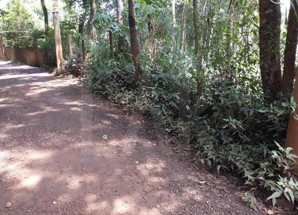 Foto Lote - Terreno à venda no Parque do Engenho em Nova Lima - Imagem 02