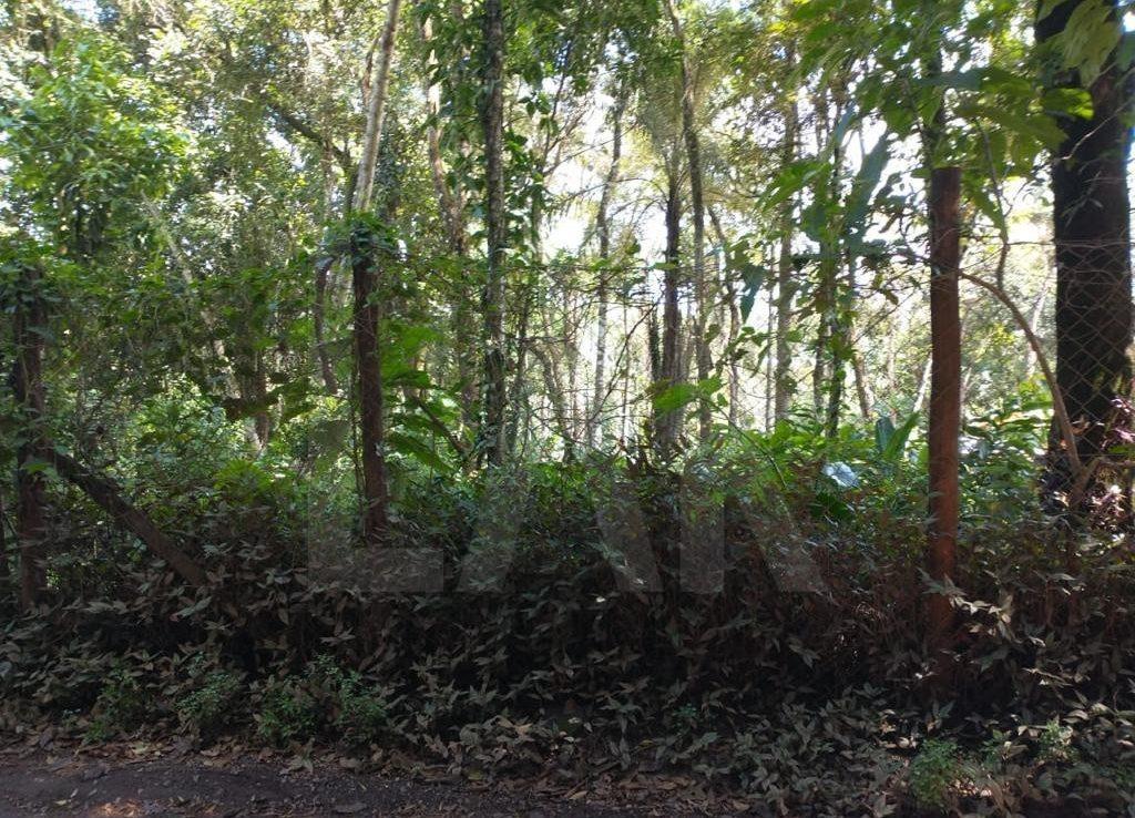 Foto Lote - Terreno à venda no Parque do Engenho em Nova Lima - Imagem 03