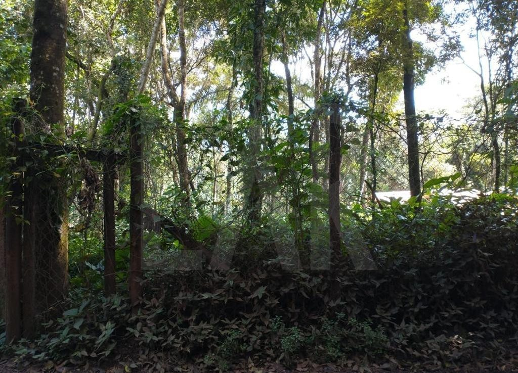 Foto Lote - Terreno à venda no Parque do Engenho em Nova Lima - Imagem 04
