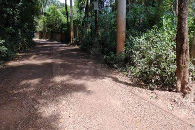 Foto Lote - Terreno à venda no Parque do Engenho em Nova Lima - Imagem 01