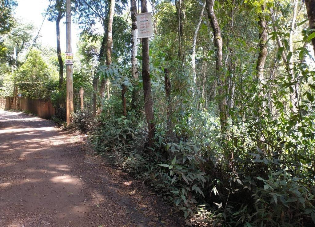 Foto Lote - Terreno à venda no Parque do Engenho em Nova Lima - Imagem 05