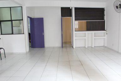 Foto Sala para alugar no Sagrada Família em Belo Horizonte - Imagem 01
