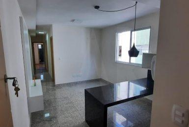 Foto Apartamento de 2 quartos para alugar no Anchieta em Belo Horizonte - Imagem 01