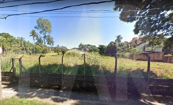 Foto Lote - Terreno à venda no Bandeirantes (Pampulha) em Belo Horizonte - Imagem 02