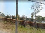 Foto Lote - Terreno à venda no Bandeirantes (Pampulha) em Belo Horizonte - Imagem 03