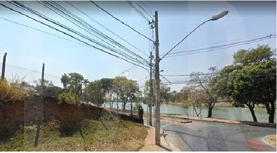 Foto Lote - Terreno à venda no Bandeirantes (Pampulha) em Belo Horizonte - Imagem 04