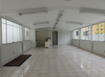 Foto Andar Corrido para alugar no Centro em Belo Horizonte - Imagem 02
