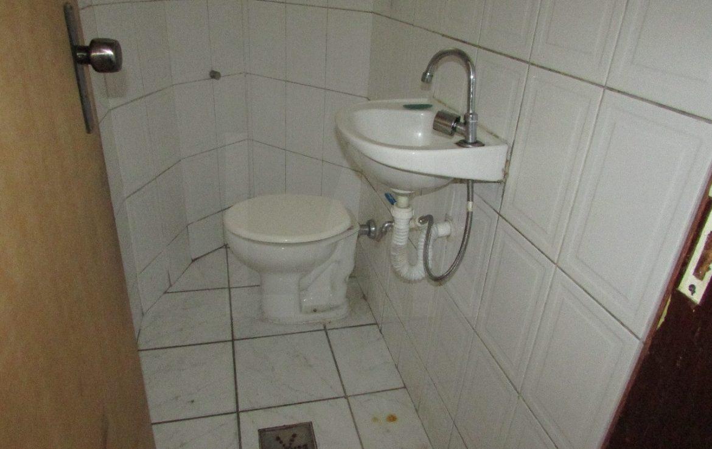 Foto Loja para alugar no Graça em Belo Horizonte - Imagem 04