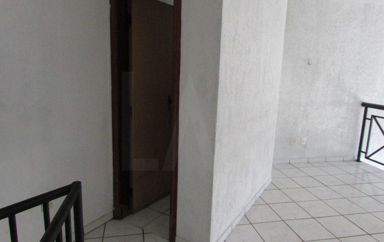 Foto Loja para alugar no Graça em Belo Horizonte - Imagem 06