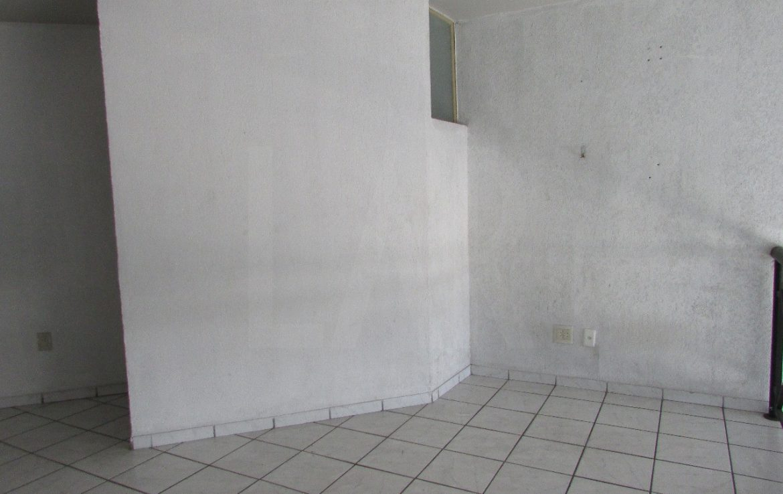 Foto Loja para alugar no Graça em Belo Horizonte - Imagem 07