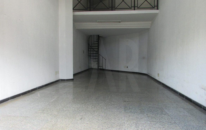 Foto Loja para alugar no Graça em Belo Horizonte - Imagem 08