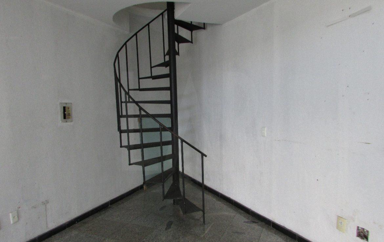 Foto Loja para alugar no Graça em Belo Horizonte - Imagem 09