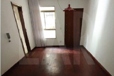 Foto Apartamento de 2 quartos para alugar no Padre Eustáquio em Belo Horizonte - Imagem 01